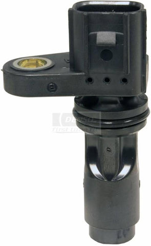 Denso Crankshaft Position Sensor
