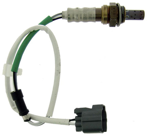 NTK O2 Sensors - Downstream