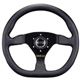 Sparco Steering Wheel Mitchs Auto Parts