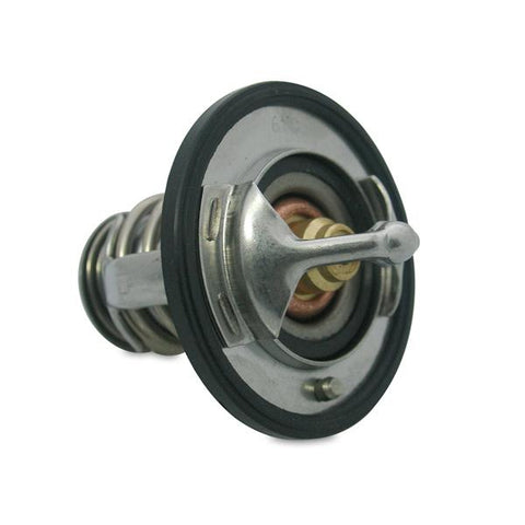 Mishimoto racing thermostat MR2 Spyder