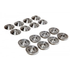 Blox titanium retainer kit k20 k24 Mitch's Auto Parts