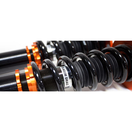 K Sport Coilovers