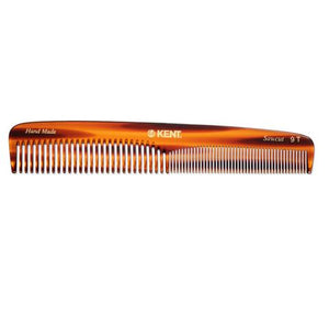 Scotch Porter Kent Large Beard Comb