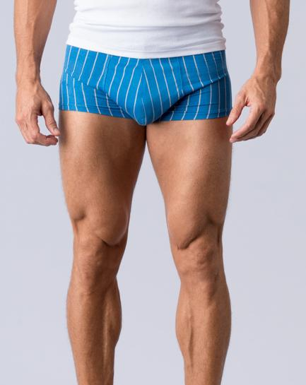 MEN'S LIMITED EDITION SHORT BRIEF