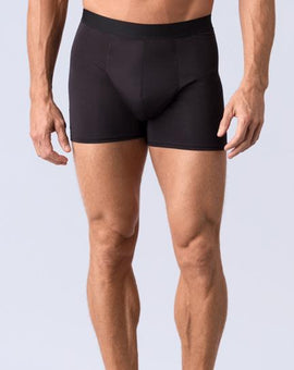 Men's Brief Basic