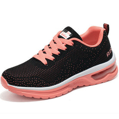 Casual Sports Walking Shoes Sneakers (AirStyle)