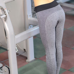 Spring-Autumn Unique Fitness Leggings | Leggings Online