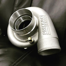 PTE COMPRESSOR HOUSING - ALL SIZES - T51R Machined
