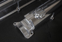 2JZ ( VVTI ) Billet Valve Covers