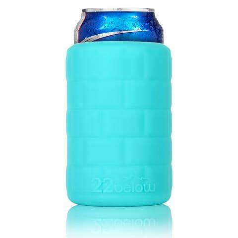 22 Below Can & Slim Can Coolers