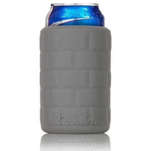 22 Below Can Coolers