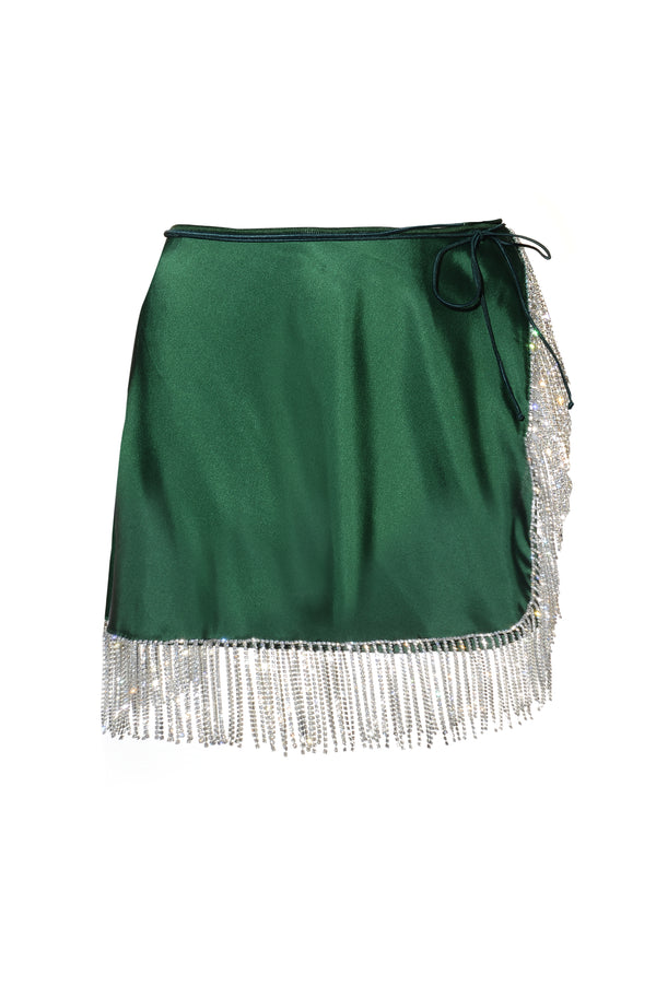 Resort 21 Gem Skirt