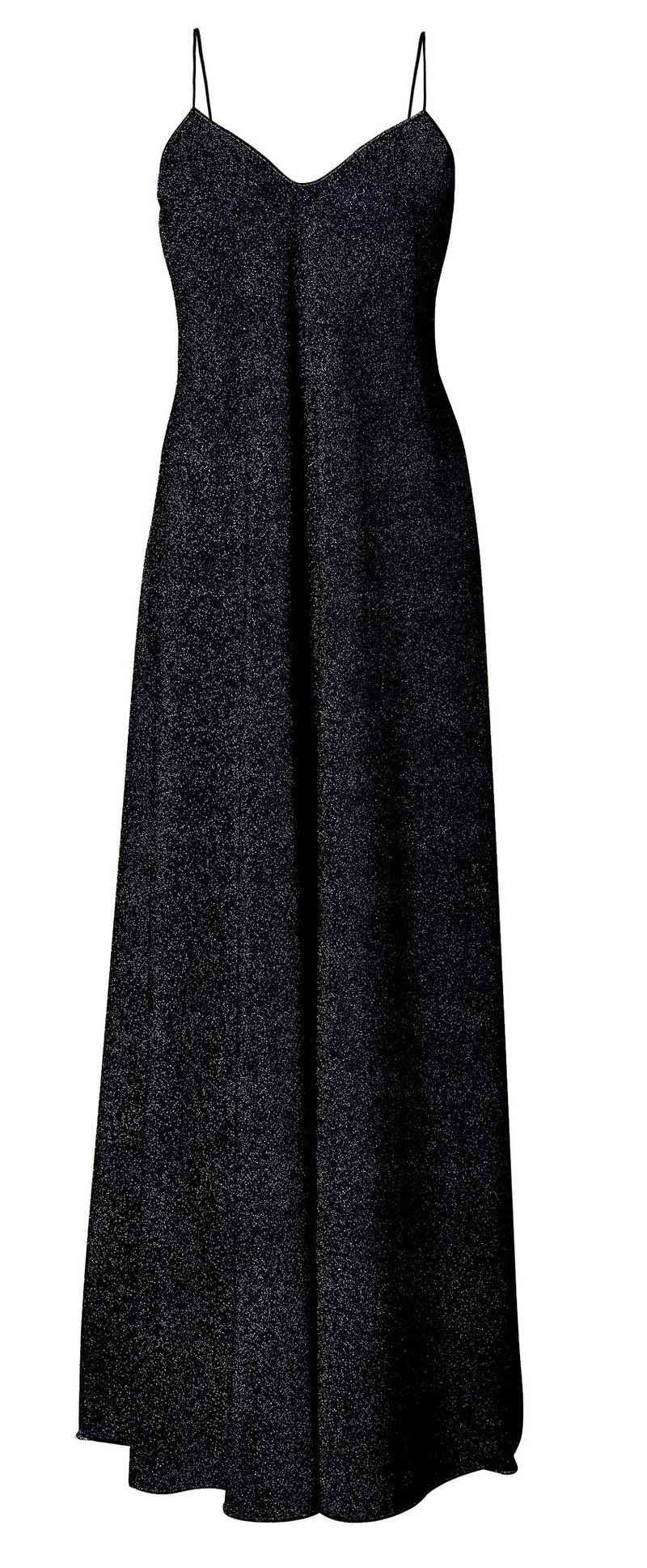 SS21 Lumière Long Dress
