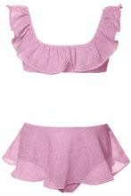 OseMini Lumière Two-Piece Voile