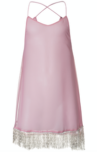 OseMini 20s Pearls Dress