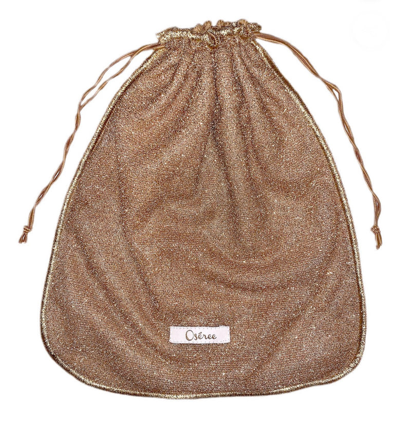 Small Lurex Bag