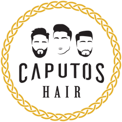 caputos hair products for men