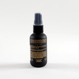 Caputos Hair Travel Sized Salty Mist Spray Back