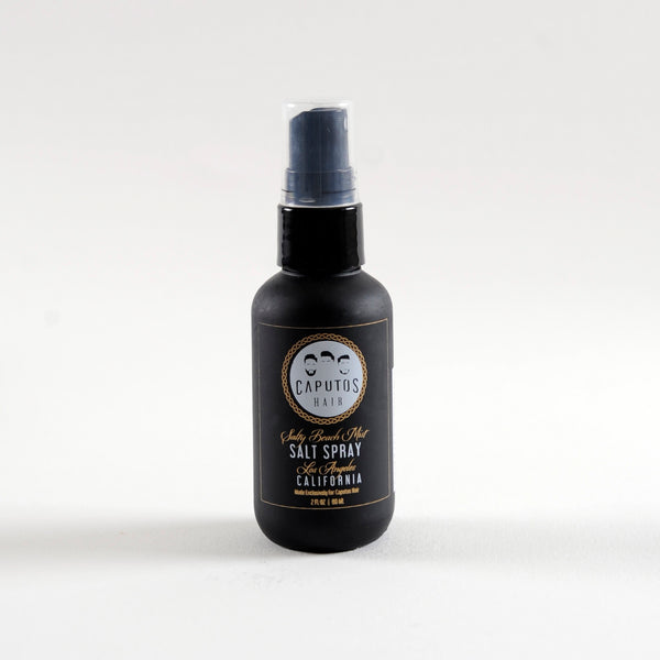 Caputos Hair Travel Sized Salty Mist Spray