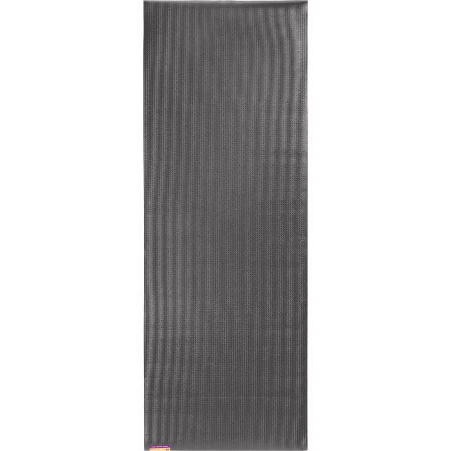 Tapas Original 74 in. Long Yoga Mat