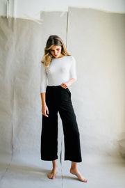Ume Trousers