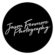 Jason Fenmore Photography