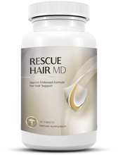 Rescue Hair MD™