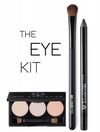 The Eye Kit