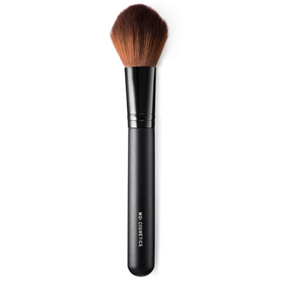 Lux Vegan Brushes