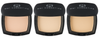 Lux Powder Foundation
