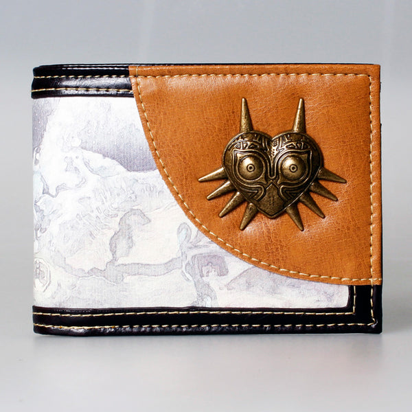 The Mask Wallet