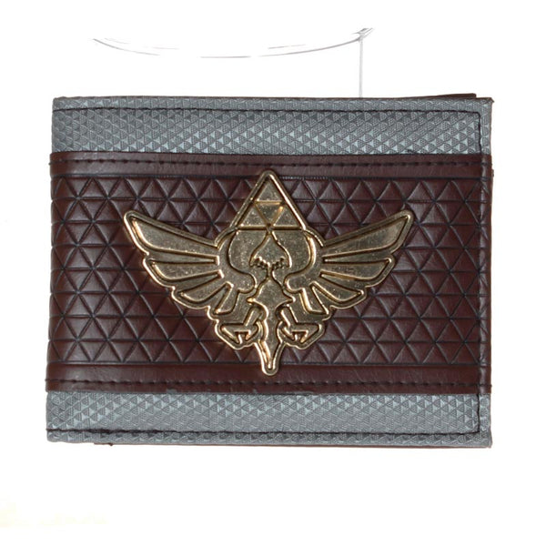 The Legend of Zelda wallet