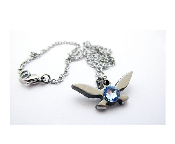 Navi Necklace