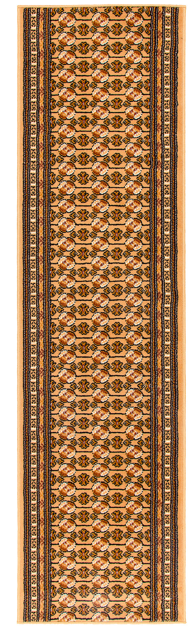 Bokhara Runner | Rug Masters | Free UK Delivery