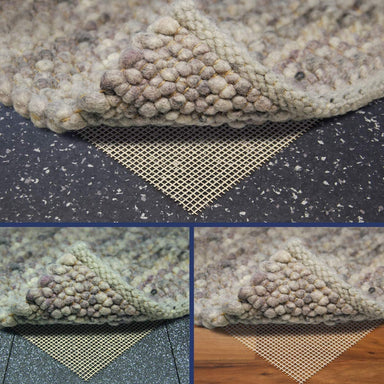 Area Rug Gripper Mat - Various Sizes - Rug Masters