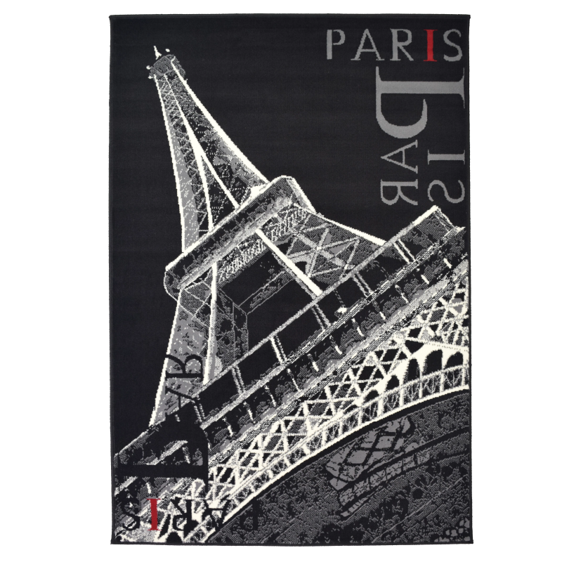 Paris Rug | Rug Masters | Free UK Delivery