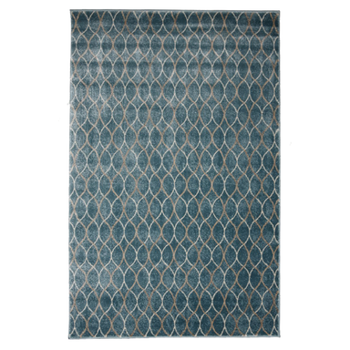 Shield Rug | Rug Masters | Free UK Delivery