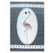 Flamingo Rug | Rug Masters | Kids Rugs And Mats