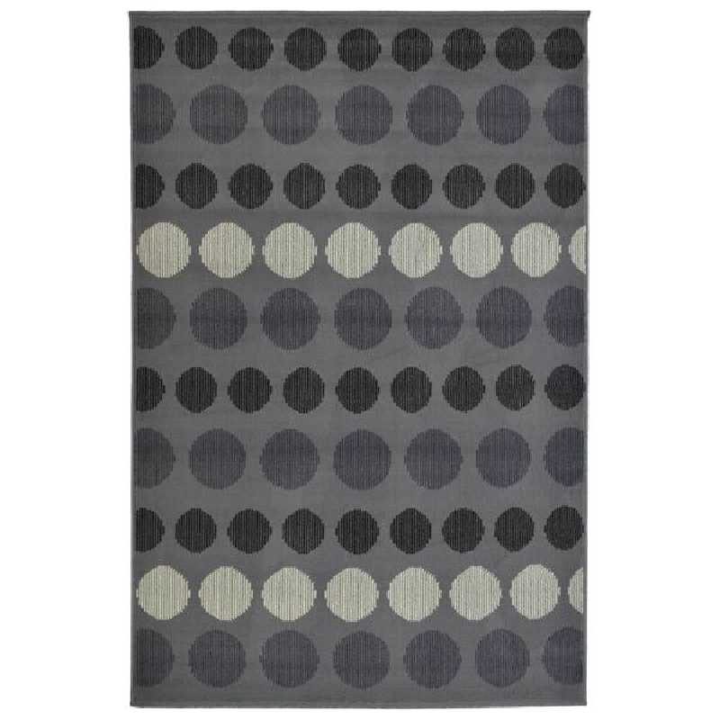 Spots Rug | Rug Masters | Free UK Delivery