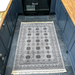 Afghan Rug | Rug Masters | Range Of Sizes Available