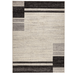 Abstract Rug | Rug Masters | Various Sizes Available