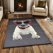 Dog Rug | Rug Masters | Free UK Delivery