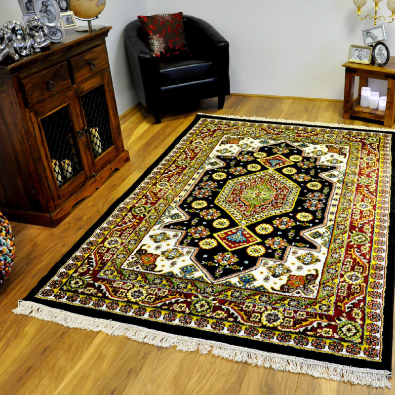 Persian Rug | Rug Masters | Free UK Delivery