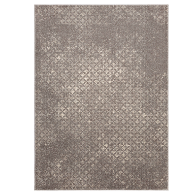 Grey boxed Rug | Rug Masters | Various Sizes Available