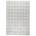 Cream Silk Rug | Rug Masters | Free UK Delivery