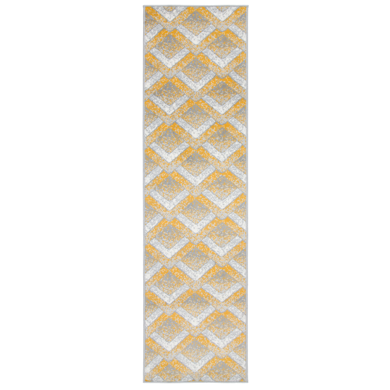 Chevron Stair Runner | Rug Masters | Free UK Delivery