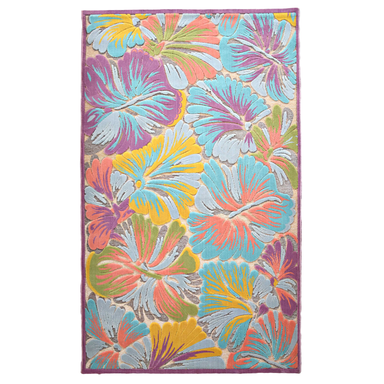 Floral Rug | Rug Masters | Range Of Sizes Available