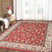 Traditional Floral Rug | Rug Masters | Free UK Delivery