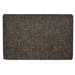 Brown Doormat | Rug Masters | Free UK Delivery