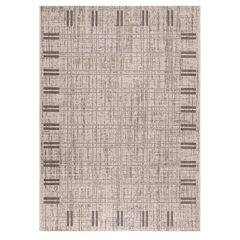 Sisal Rug | Rug Masters | Various Sizes Available